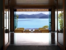 cn_image_1-size_-qualia-hamilton-island-australia-109361-2