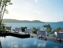 corporate-retreats-deck-function