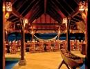 neckerisland-gallery-beach_pavillion-large