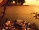 neckerisland-gallery-sunset_point-large