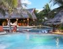 jacuzzi_beachpoolpavilion