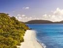 neckerisland-gallery-beach1-large