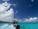 neckerisland-gallery-kite_surfing-large