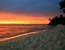 sunset_turtlebeach_001