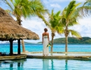 bride_beachpoolpavilion2