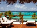 1000x420necker_beach_house_