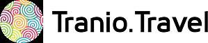 Tranio.Travel — красивый блог о путешествиях